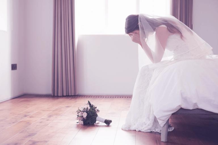 I 5 errori da non commettere quando organizzate un matrimonio. Consigli  Partecipazioni e inviti Bellezza