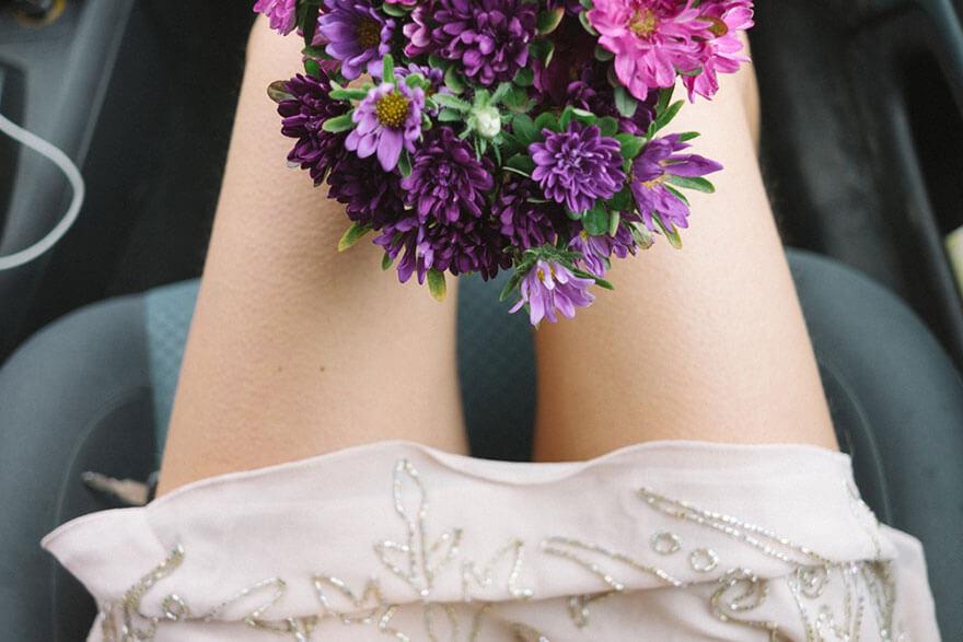 Come risparmiare sul fotografo del vostro matrimonio. Consigli Idee creative  DIY