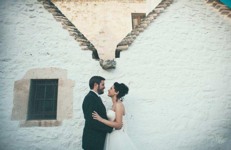 Matrimonio in Puglia? Sì, lo voglio! Consigli Ispirazioni  Matrimoni a tema consigli