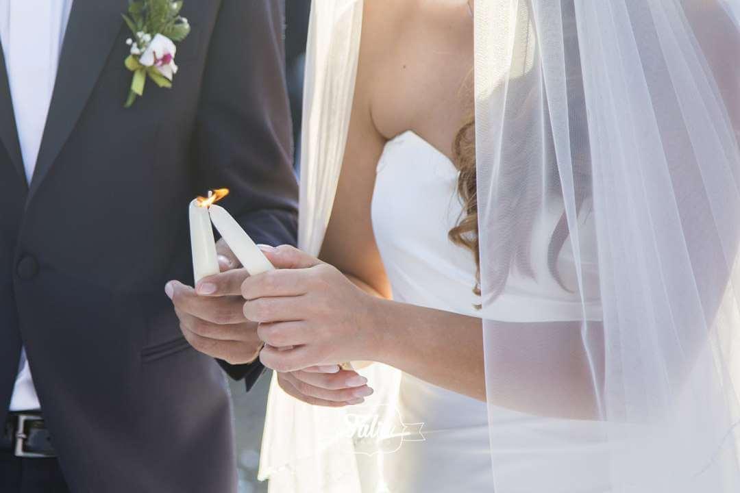 Matrimonio Simbolico Idee : Matrimonio simbolico i modi per dire «sì lo voglio sposi magazine