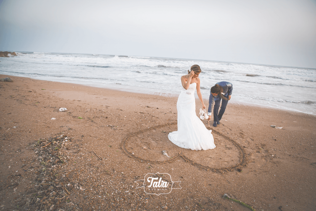 Matrimonio in riva al mare, non è solo un sogno! Consigli Ispirazioni  Matrimoni a tema Mare Decorazioni consigli