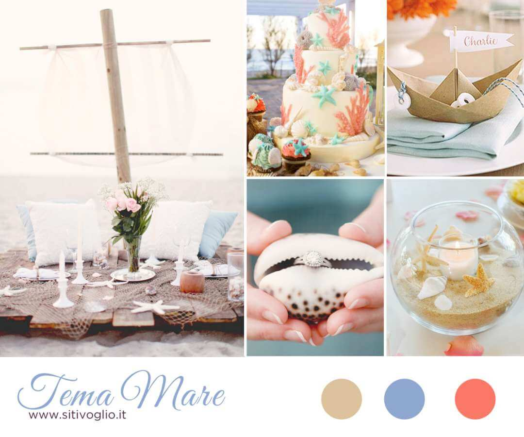 Living Coral Pantone 2019 Featured Ispirazioni  Inspiration board colori