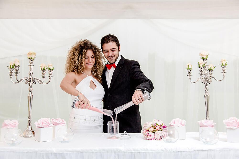 Matrimoni civili e riti simbolici Consigli  Riti simbolici Matrimoni civili consigli