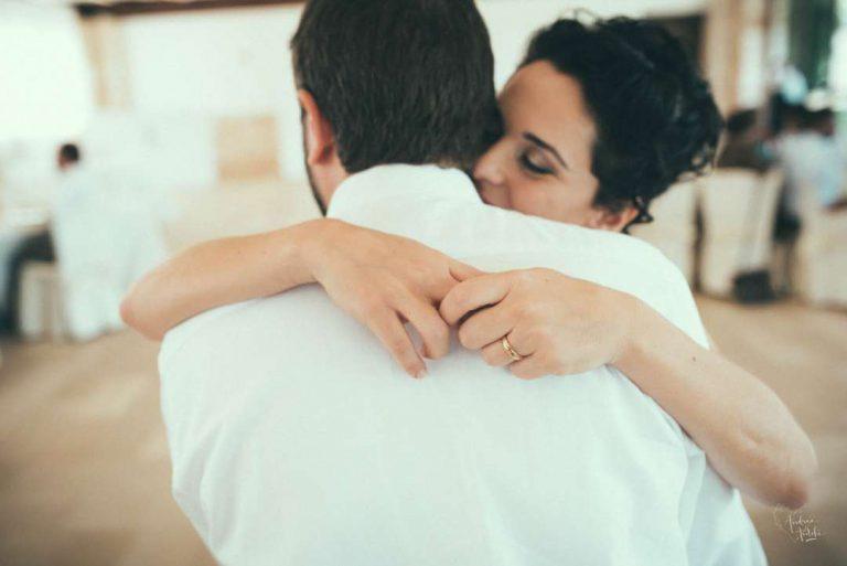 Un mese dal matrimonio? Sei cose da ricordare! Consigli  consigli