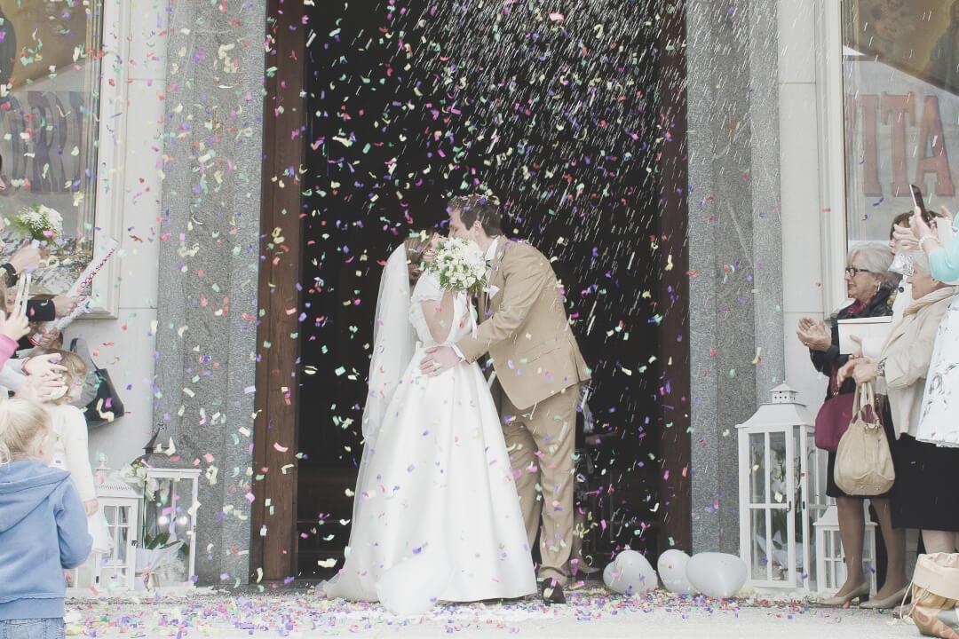Matrimonio Tema Fate : Matrimonio tema fate with beautiful