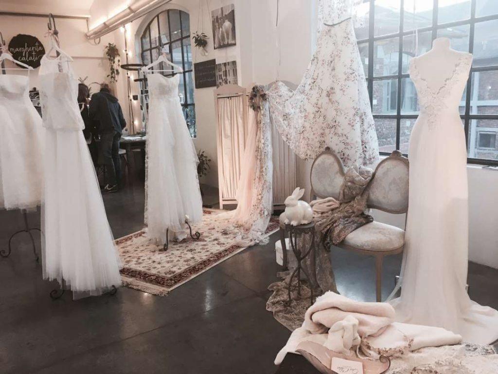 The Love Affair 2016... Un'esperienza da sogno tra contaminazione e creatività Idee creative Ispirazioni  Partecipazioni e inviti Matrimoni a tema Decorazioni consigli Abito da sposa