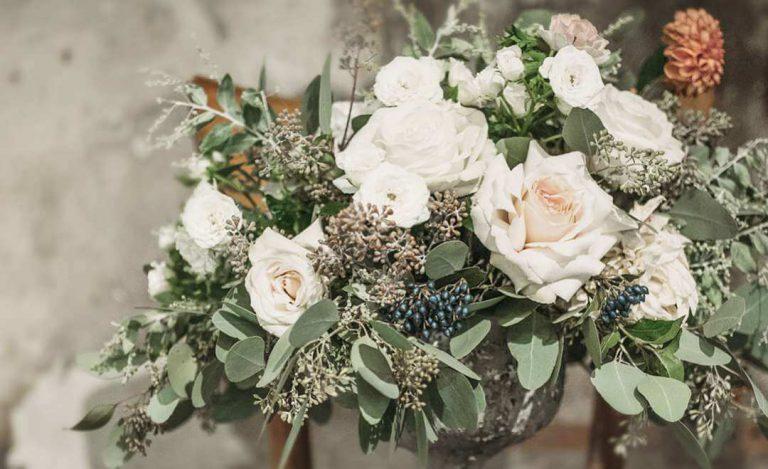The Love Affair 2016, la terza edizione... per chi come me non vedeva l'ora! Idee creative Ispirazioni  Matrimoni a tema DIY Decorazioni consigli