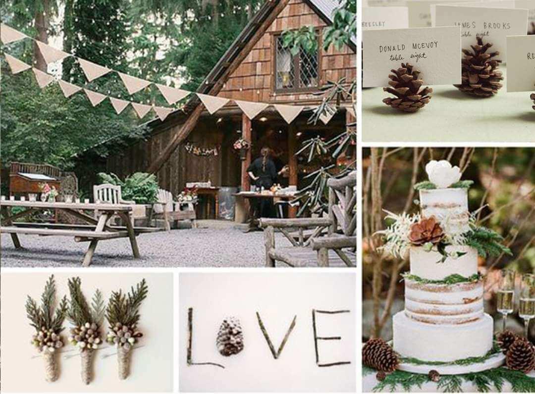Matrimonio Tema Inverno : Quattro stagioni per un matrimonio come scegliere la