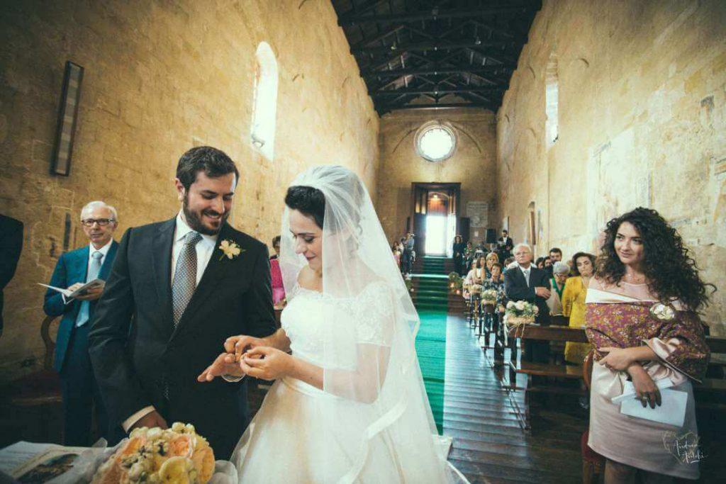 Bonus Matrimonio 2017. Cosa sapere e come ottenerlo. Consigli  consigli