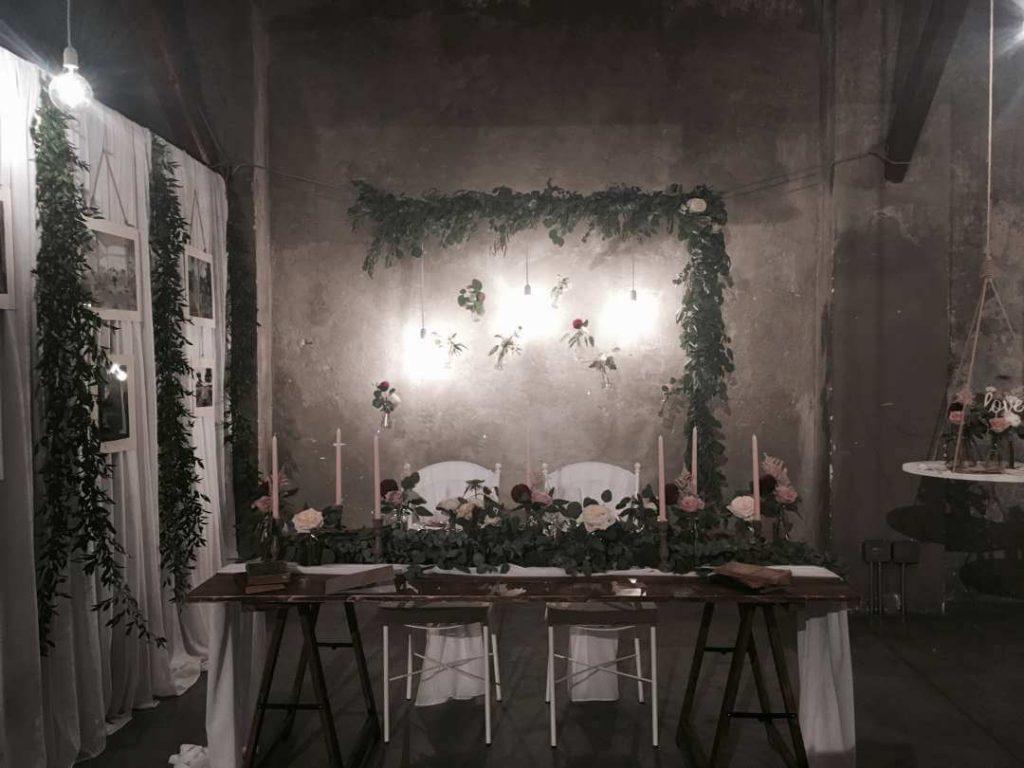 Wedding planner, chi è? Cosa fa e quanto costa? Consigli  Matrimoni a tema consigli budget