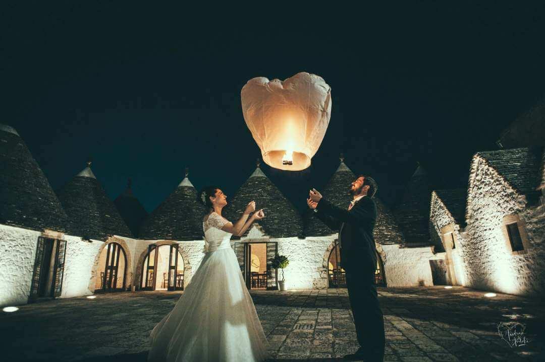 Matrimonio Usanze : Tradizioni e usanze legate al matrimonio sì ti voglio