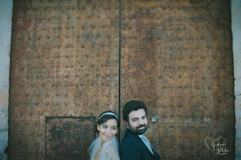 Tradizioni e usanze legate al matrimonio Ispirazioni