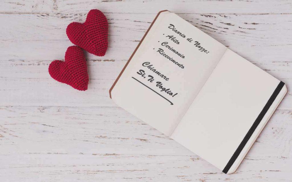 Quanto costa un matrimonio? Quello che devi sapere quando vuoi far vincere il cuore e non il portafogli!!! Consigli