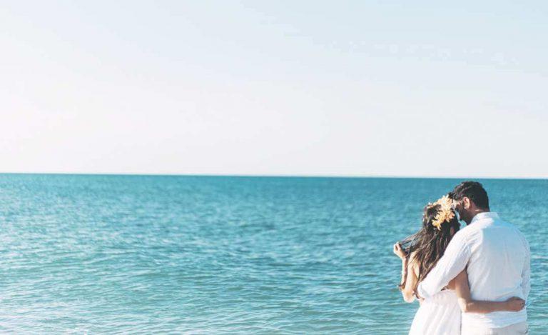 Quanto regalare ad un matrimonio? Consigli