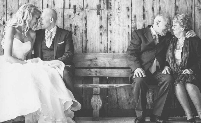 Età, qual è quella giusta per sposarsi? Consigli