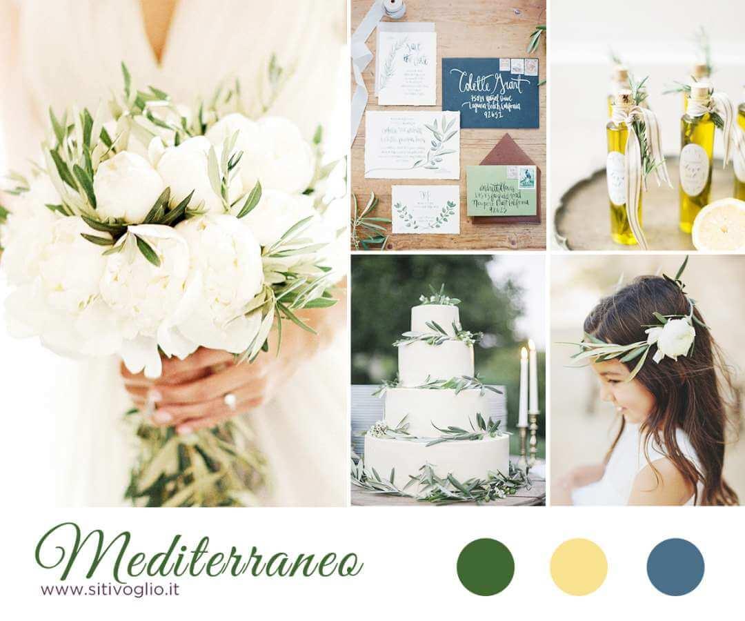 Matrimonio Tema Mediterraneo : Mediterraneo inspiration board made in puglia sì ti