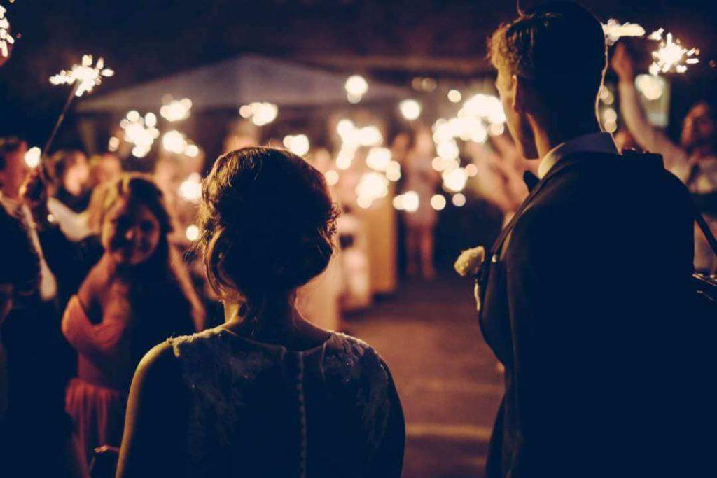 UGO, l'amico che ci voleva! Per concludere il tuo matrimonio in spensieratezza! Featured Ispirazioni