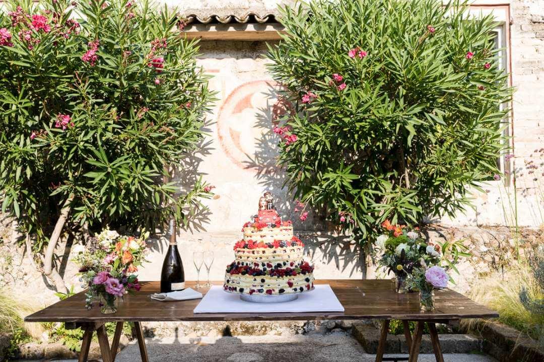 Un favoloso matrimonio nel bosco incantato. La favola di Alice e Giorgio. Featured Real wedding  Real wedding Matrimoni a tema
