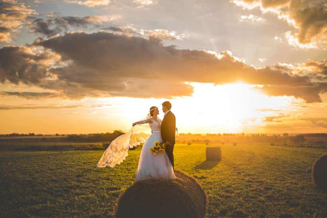 Data nozze 2018. Come scegliere quella giusta! Consigli Featured  Matrimoni a tema consigli