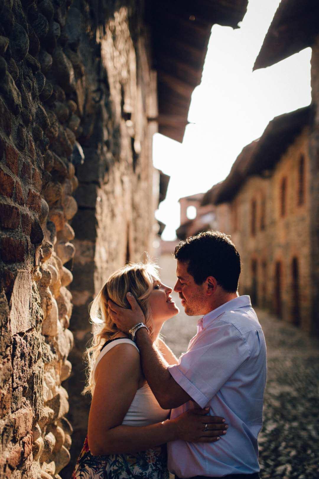 Heart Friday per il tuo matrimonio! Consigli Featured