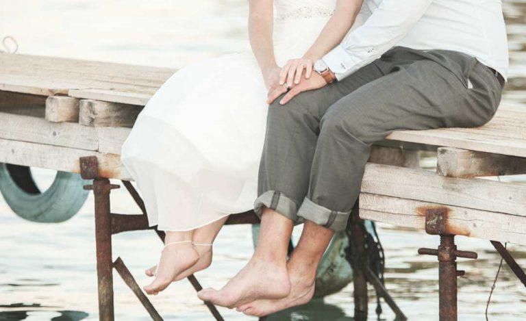 Un matrimonio senza... Quello che realmente può mancare al tuo matrimonio. Consigli Featured  consigli