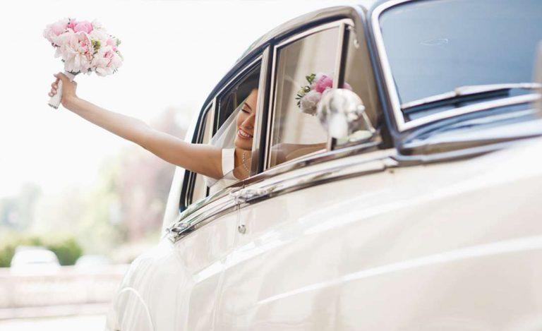 Le 20 cose che le spose dimenticano Consigli Featured