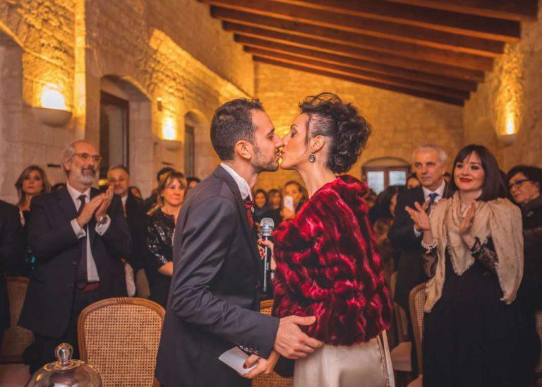 Come riorganizzare le nozze nel 2020. Consigli Featured  riorganizzare nozze inevrno nozze matrimonio invernale covid-19 consulenza sposa consulenza gratuita