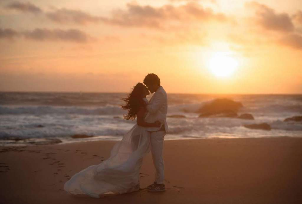 Elopement, fuga d'amore. Consigli Featured