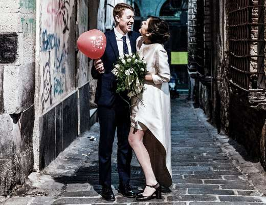Bonus matrimonio 2021 Consigli Featured