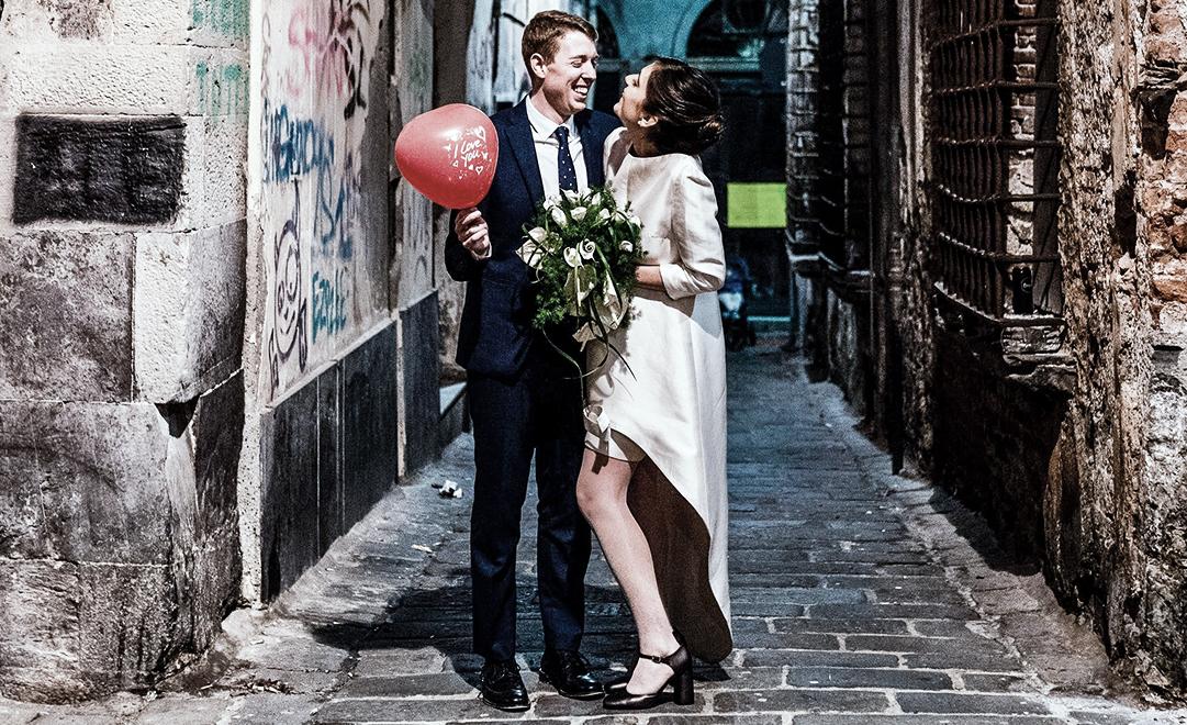 Bonus matrimonio 2021 Consigli Featured