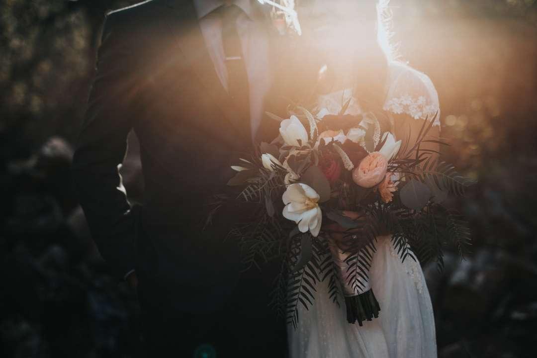 Matrimoni 2021: si riparte dal 20 aprile! Consigli Featured